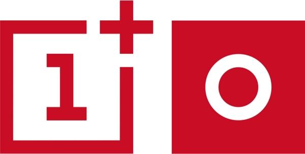 OnePlus OxygenOS image