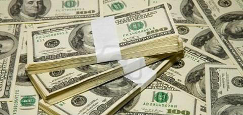 billions of US dollars