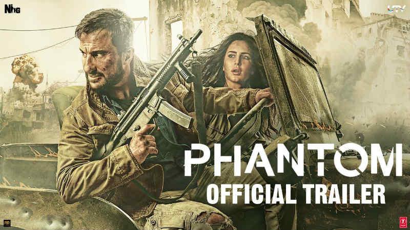 phantom 2015 film official teaser hd watch here