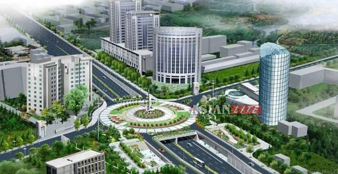 smart cities images