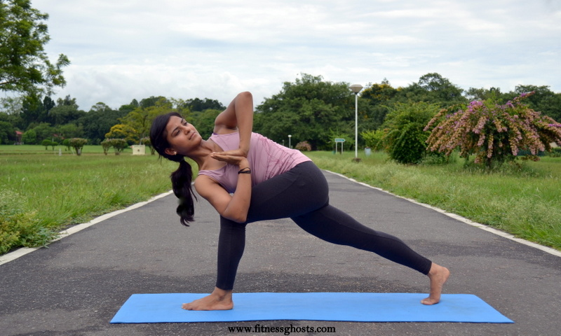 Yoga images fitnessghosts