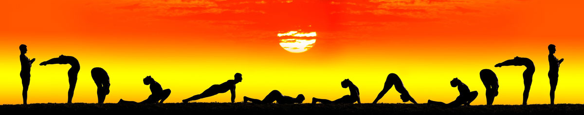 surya namskar wallpapersurya namskar wallpaper