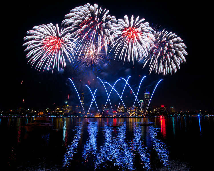 Boston-4th-of-July-Fireworks