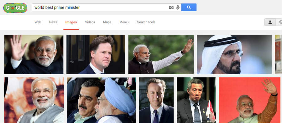 world best prime minister   Google Search
